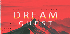 Dream Quest