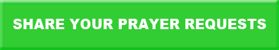 Share Your Prayer Requests